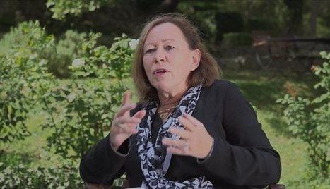 [Sociologue Irène Théry]ZIZANIE : retour sur les débats autour du #MariagePourTous | Le BONHEUR comme indice d'épanouissement social et économique. | Scoop.it