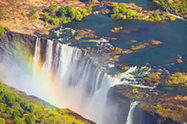 african safaris travel package | Africa Travel | Scoop.it