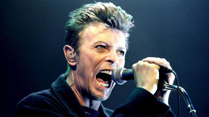 Des meubles de Bowie aux enchères   Evénement, événementiel, salon, congrès, foire...   Scoop.it