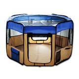 http://list.ly/list/vv4-best-rated-pet-playpen-reviews-2016 | home | Scoop.it