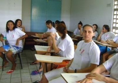 Democracia e Educação no Brasil: os desafios do momento atual - Portal Vermelho | EVS NOTÍCIAS... | Scoop.it
