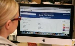 La sede electrónica de Diputación reunirá todos los trámites de los ... - Infoaxarquía Diario Digital | Administración Electrónica y Gobierno Abierto | Scoop.it