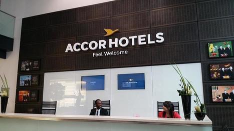 #BATA, 4 lettres qui définiront le secteur hôtelier dans les 5 ans à venir ! | Travel and you will smile | Scoop.it