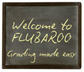 Flubaroo for Google Apps | Using Technology to Change the Way we Lead | Scoop.it