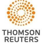 Thomson Reuters Hiring for Freshers jobs in Mumbai 2013 | Aptitude Leader | Aptitudeany | Scoop.it