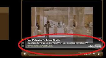 TIC: Ver vídeos de Youtube sin estorbos | Tic, Tac... y un poquito más | Scoop.it