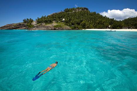 Un viaje a #Seychelles: Cómo es la vida y los negocios en un paraíso fiscal | #ddj #offshoring | e-Xploration | Scoop.it