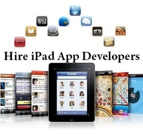 Innovations at its best through Application Developers of the ... | Mobile App Development | Scoop.it