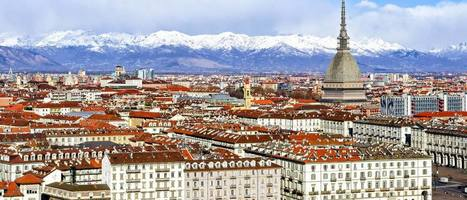 Amazon apre un centro di sviluppo per IA a Torino | MioBook...News! | Scoop.it
