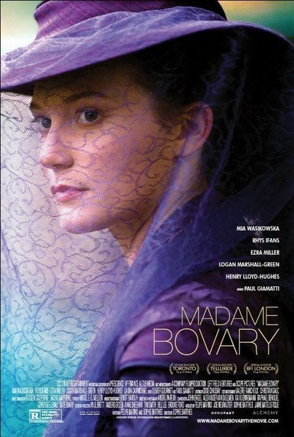 Madame Bovary (2014) Worldfree4u – Watch Online Full Movie Free Download DVDrip | Tvcric.com | TvCric.Com | Scoop.it