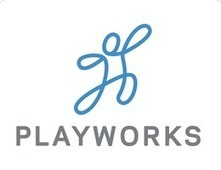Playworks!  Teaching Conflict Resolution Skills to Children | Children's Play | Scoop.it