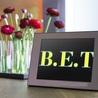 B.E.T News