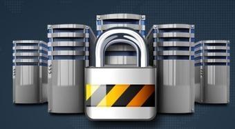 #Sécurité: L'intimité #numérique des Australiens se termine le 13 octobre #DataPrivacy | #Security #InfoSec #CyberSecurity #Sécurité #CyberSécurité #CyberDefence | Scoop.it