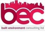 Built Environment Consulting: Class leading sustainable solutions for the built environment | The Sustainability Journal - by Vikram R Chari | Scoop.it