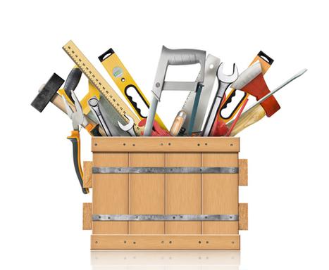 Les meilleurs outils pour créer vos contenus sur Internet | Content marketing, Rédaction web et SEO | Scoop.it