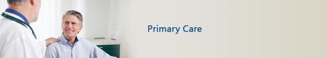 Primary Care Clinic in Naperville, Lisle, Lombard, Elmhurst, Morton Grove, Skokie, Des Plaines | Lombard Immediate Care | Urgent Care - Primary Care - Walk-in Clinic | Scoop.it