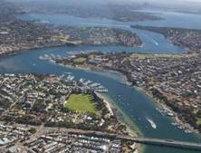 Swan River earns deadly tag - The West Australian | Y7 Geography - Sustaining our water future | Scoop.it