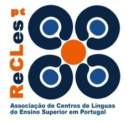 INTERNATIONAL MEETING ON LANGUAGES, APPLIED LINGUISTICS AND TRANSLATION | English as a lingua franca | Scoop.it
