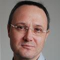 Moocs francophones 2014 : les risques de non-qualité | Stratégies & Tactiques Digitales | Scoop.it