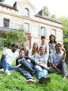 Les Mystères de l'amour Saison 3 Episode 17 Streaming french dvdrip   Streaming Series Tv :: Series en streaming Megavideo   Scoop.it