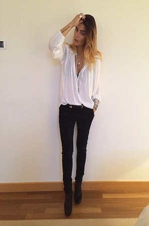 Clothing and Fashion Tips To Find 2 Outfits on 2 Budgets in 2 Days   Fashion outfits   Scoop.it