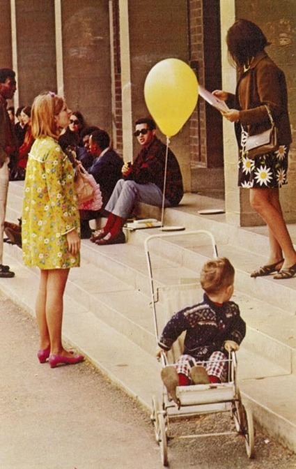 8 Reasons Children of the 1970s Should All Be Dead | Shelly's Interests | Scoop.it