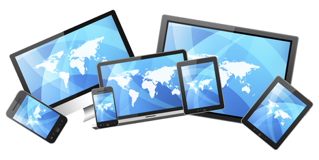 The Use and Need of Responsive Web Design | Web Designing in Pakistan | Scoop.it