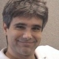 TDD and software archaeology « Dave Nicolette | TDD | Scoop.it
