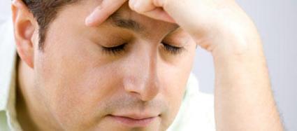 Comprendre et soigner la dépression | temporary, untemporary worldwide and diverse infos | Scoop.it