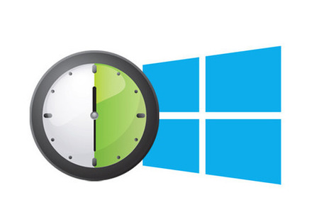 How to maximize your first 30 minutes with Windows 10 | Technology and Gadgets | Scoop.it