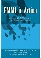 Data Mining Book Review: PMML in Action   Data Mining Research - www.dataminingblog.com   BIG data, Data Mining, Predictive Modeling, Visualization   Scoop.it