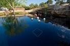 Dangerous Depths: Divers to Explore Secret Underwater Cave | DiverSync | Scoop.it