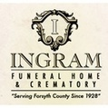 Ingram Funeral Home & Crematory (ingramfuneral) | Burial Services in Cumming | Scoop.it