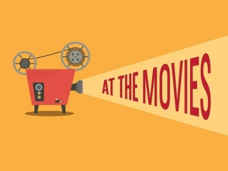 At the Movies: Films Focused on Education Reform | The tools of the teaching trade | Scoop.it
