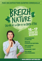 L'écolomag - Le magazine écologique - COMMUNIQUES : Lauréats 2015 Concours National de la Création Agroalimentaire | Concours national de la création agroalimentaire Bio | Scoop.it