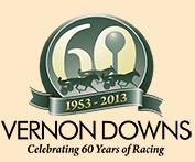 Vernon Downs Horsemen Join Race Against Hunger   Central New York Traveler   Scoop.it