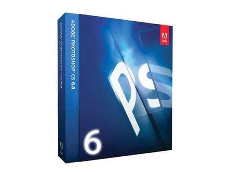 PHOTOSHOP CS6 - Banyuls sur Mer - 66650 - Matériel informatique - Vivastreet | Photoshop | Scoop.it