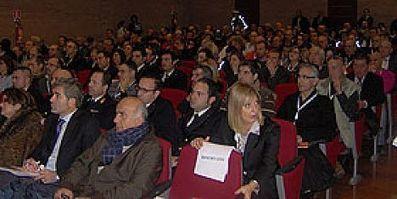 Disabilità e formazione: corsi e stage | Infoegio's Scoop.it | Scoop.it