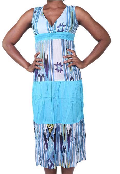 Brand Nubians - Designer Dresses | shop online in nigeria | Scoop.it