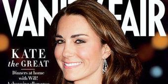 Vanity Fair ouvre sa best-dressed list à tous | Toi, plus moi, plus elle, plus toute celles qui le veulent! | Scoop.it