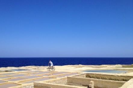 Gozo, destination nature | Tourisme Responsable | Scoop.it