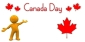 Canada Welcomes More Than 2,200 New Citizens On 'Canada Day' | Immigration and Visa Latest News | Scoop.it
