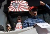 Abe's shrine visit raises risk of conflict, analysts say | Japan News | Scoop.it