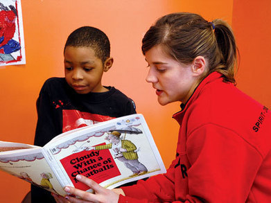 Fostering Adaptive Teaching Across Reading Dimensions   Tech Integration - Professional Development for Teachers   Scoop.it