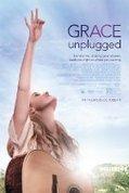 Watch Grace Unplugged (2013) Movie Online - YouMovieSet | movies | Scoop.it