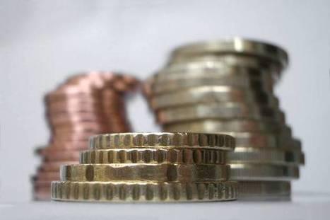 Investir dans un fonds Euro-croissance, malin ? | Investissements Malin - Actifs tangibles,Vin, Art, Or... | Scoop.it