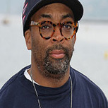 Why This Hip-Hop Generation Needs Its Own Spike Lee | We Get Loud! Media | Spike Lee's impact on the African American Culture and the Film Industry | Scoop.it