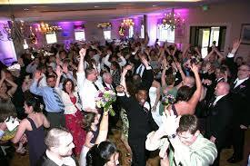 Book a Wedding and Special Events DJ Services | Barrie dj services | Scoop.it
