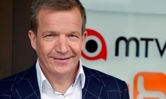 MTV Media aloittaa yt-neuvottelut | TV, development and future | Scoop.it