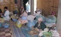 Economie sociale : 1.250 coopératives ont vu le jour en 2011 - libération | ECONOMIES LOCALES VIVANTES | Scoop.it